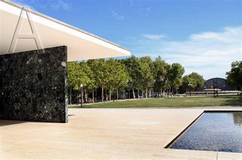 pavillon barcelona barcelona pavillon foto ts2 5 jpg apollovision