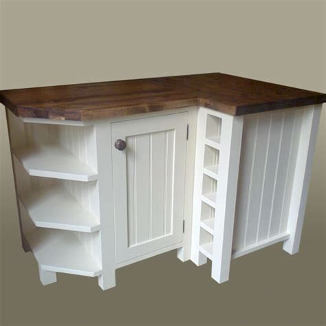 Kitchen Tables Furniture Kitchen Furniture By Black Barn Crafts Kings Lynn Norfolk