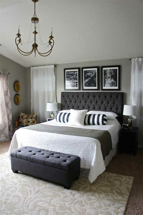 decoracion de dormitorios decoraci 243 n de dormitorios 2019 tendencias y 130 fotos