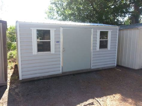 10x12 Sheds For Sale by Storage Sheds For Sale By Owner Vinyl Sided Two Story