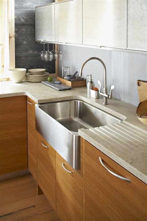 corian countertop collection ohio valley supply company
