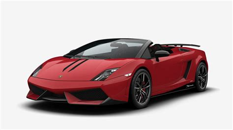 What Was The Lamborghini Car Luxury Lamborghini Cars Lamborghini Sesto Elemento 2013
