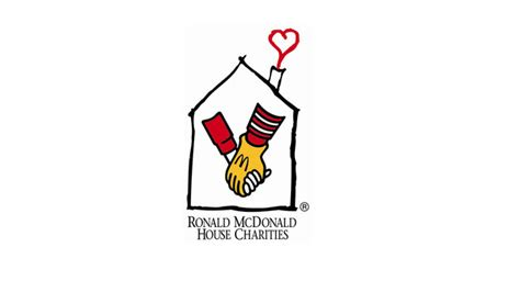 ronald mcdonald house cincinnati ronald mcdonald house cincinnati s house on vimeo