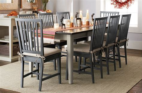 crate and barrel dining room furniture furniture crate and barrel