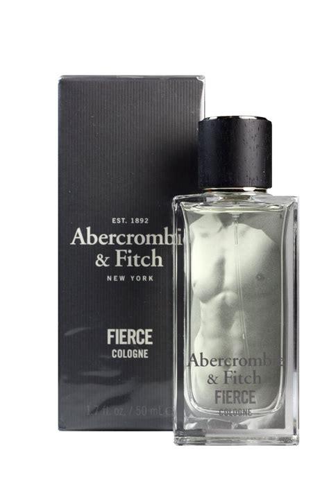 Parfum Abercrombie Homme Parfum Abercrombie Homme Affirmez Votre Masculinit 233 Et Votre Personnalit 233 Si Exceptionnelle