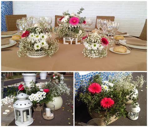 decoracion bodas vintage decoracion vintage boda civil cebril