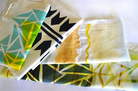 printable fabric tutorial print your own fabric manchester museum shop blog