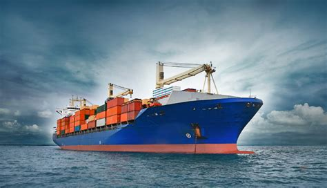Shipping A by Shipping Management Courses Calicut Logistics