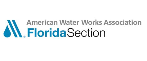 awwa home american water works association american water works association