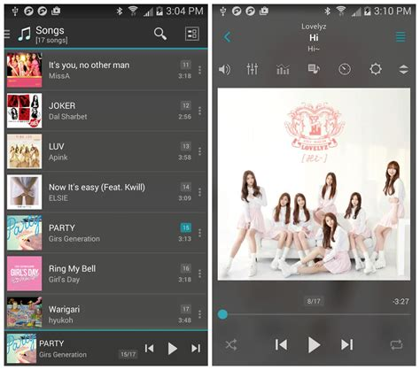 jetaudio music player plus v5 0 1 apk free download full version jetaudio hd music player plus v9 1 3 mod apk latest
