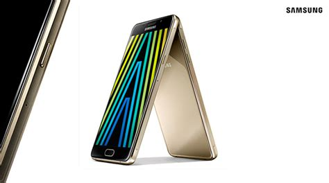 Harga Samsung A3 A5 Dan A7 samsung umumkan model 2016 untuk galaxy a3 a5 dan a7
