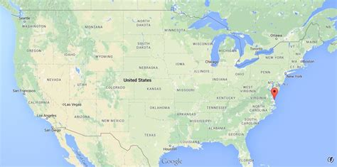 virginia map of usa where is virginia on usa map world easy guides