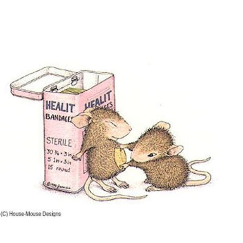 mouse house designs house mouse designs 174 house mouse friends pinterest