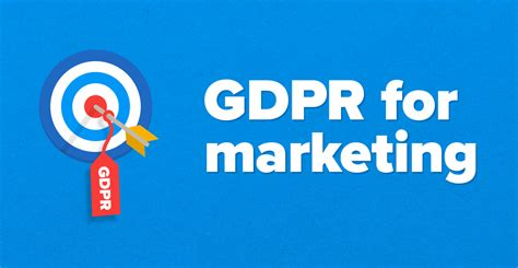 gdpr fix it fast apply gdpr to your company in 10 simple steps books gdpr for marketing the definitive guide for 2018