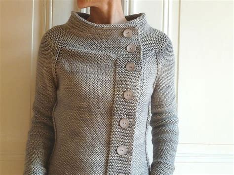 how to design a knitting pattern for sweaters best 25 knit cardigan pattern ideas on