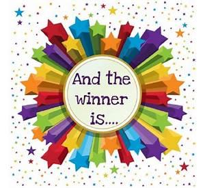 69 invitation letter to school for quiz competition resume quanta quizbowl competition city montessori school stopboris Images