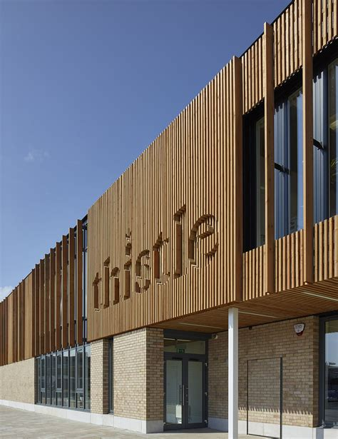 thistle foundation centre  health wellbeing