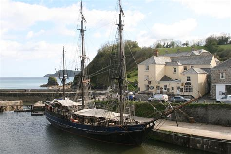 this boat or ship is not sharp at all codycross narrow boat albert cornwall boats and ships