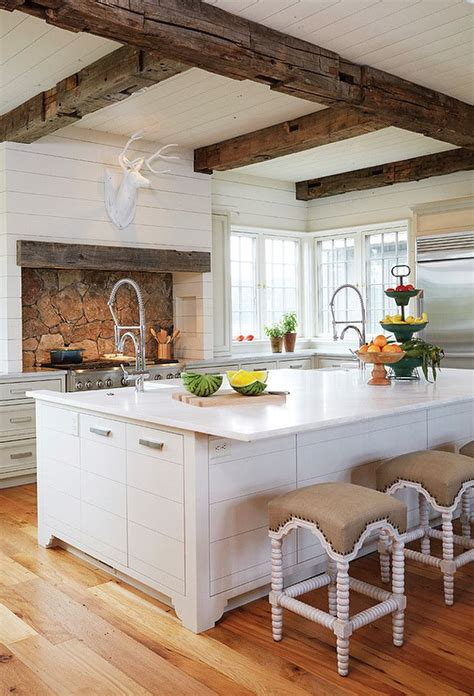 wooden beams ceiling best 25 wood beamed ceilings ideas on beam