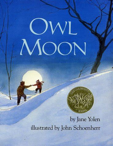 small moment picture books w reading and writing mentor text in writing