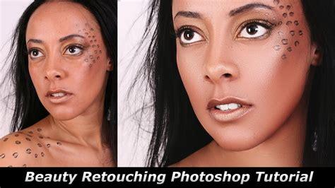 beauty retouching tutorial photoshop cs5 beauty retouching photoshop tutorial youtube