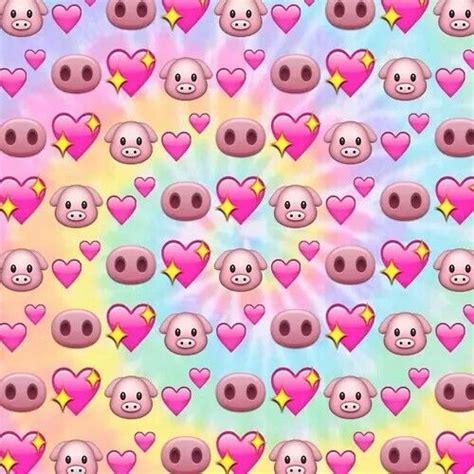 images  emojis  pinterest smiling faces