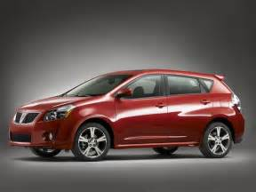 How Much Is A Pontiac How Much Would Car Insurance Cost For A Pontiac Vibe