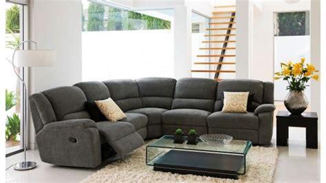 recliner modular lounge suites marshall modular recliner lounge suite recliner lounges