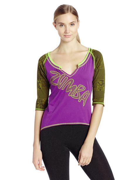 imágenes fitness mujer regalos deportivos para mujer regalos hoy