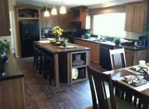 single wide mobile home kitchen remodel ideas wide mobile home remodel mobile home remodeling
