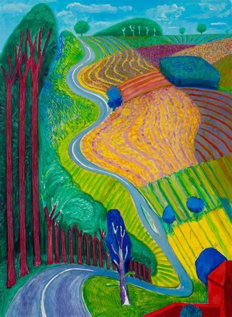 david hockney 17 best ideas about david hockney on david hockney paintings david hockney