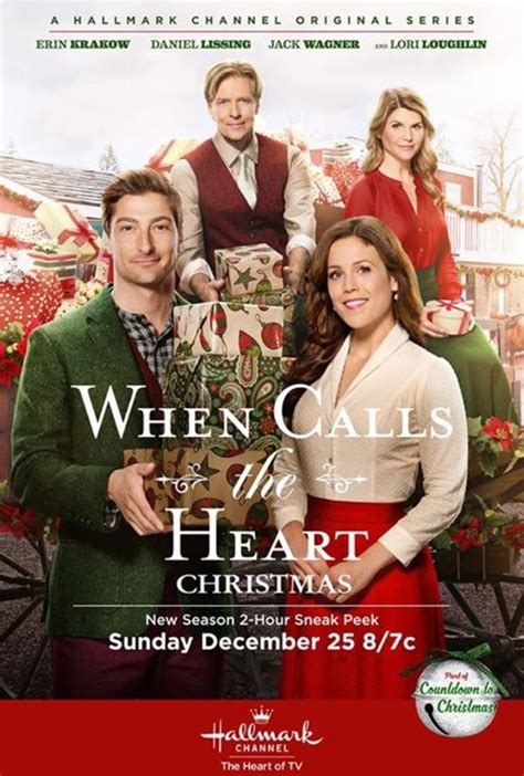 film love for christmas 478 best images about hallmark movies on pinterest