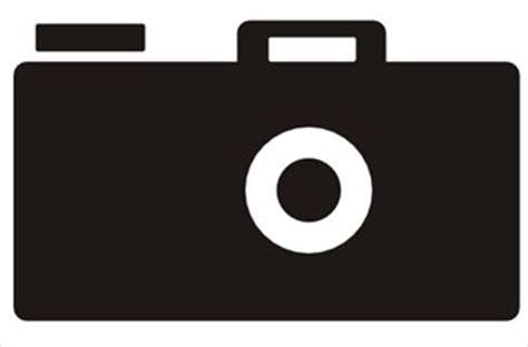 camera graphics clipart (19+)