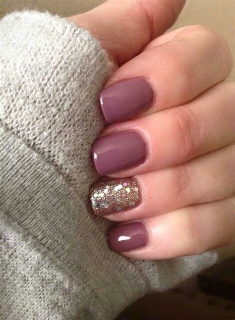 gel nail colors 17 best ideas about shellac nail colors on