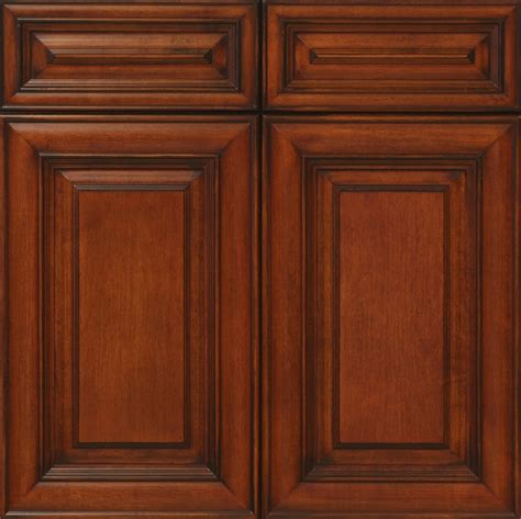 Wood For Cabinet Doors Woodworking Cabinet Door Plans Free