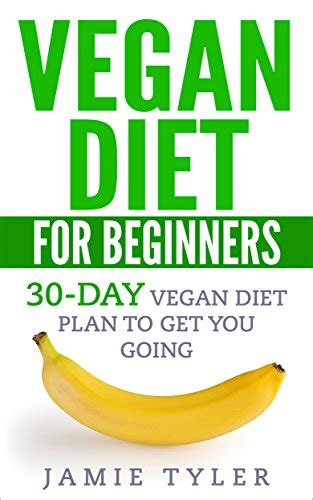 vegan essential beginners guide to the vegan diet and weight loss tone up slim and feel happy now books ebook vegan diet for beginners 30 day vegan diet plan to
