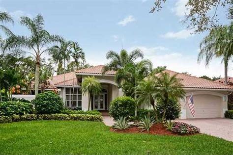 home prices in florida increase 13 7 percent