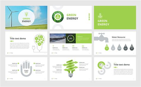 Powerpoint Design Vorlagen L Schen Mod 232 Le Powerpoint 65675 Pour Site D 233 Nergie Solaire