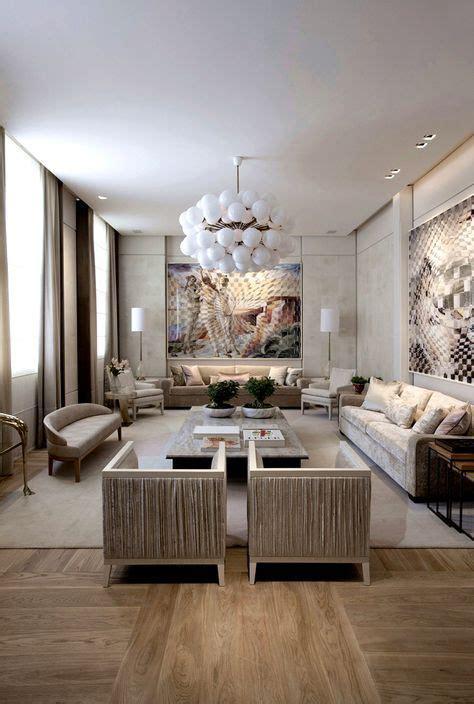 design interior casa pitesti livingroom 1000 images about cool interiors on pinterest david