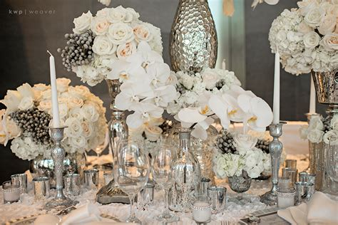wedding chair covers kerry featured in grace ormonde wedding style orlando wedding