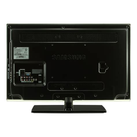 Tv Samsung Flat 32 samsung 32 quot ln32c530 slim lcd hdtv 1080p flat panel tv ebay