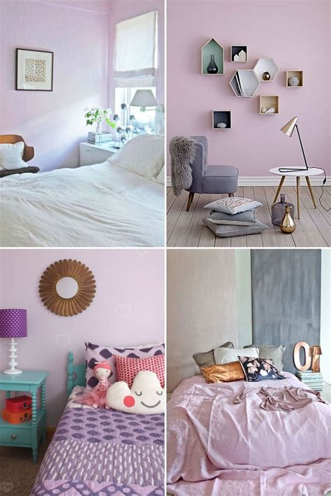 most soothing colors for bedroom the 3 most relaxing colors for your bedroom green