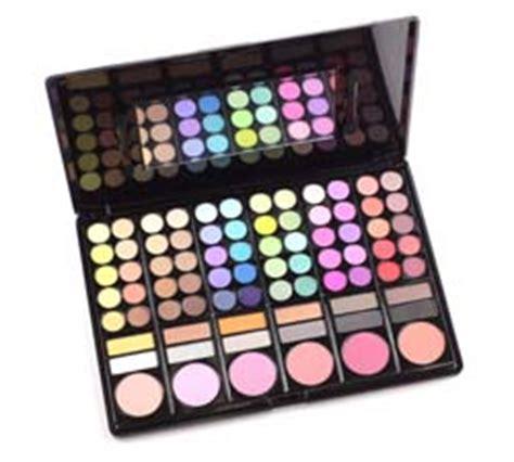 Eyeshadow Oriflame Harga shany professional makeup kit 78 color makeup sets