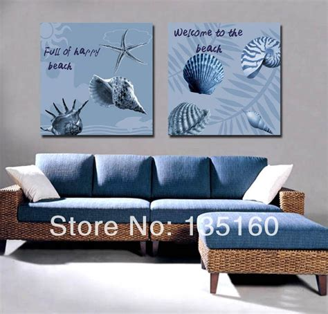 beach home decor wholesale online buy wholesale starfish wall decor from china