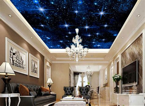 home design 3d non square rooms 3d wallpaper custom mural non woven 3d room wallpaper star