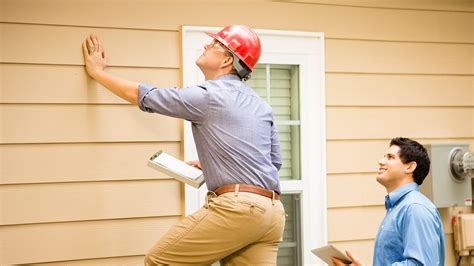 buying house inspection advice on conducting a home inspection