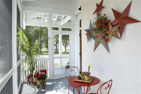 sugarberry cottage with extended porch cottage ideas sugarberry cottage moser design group southern living