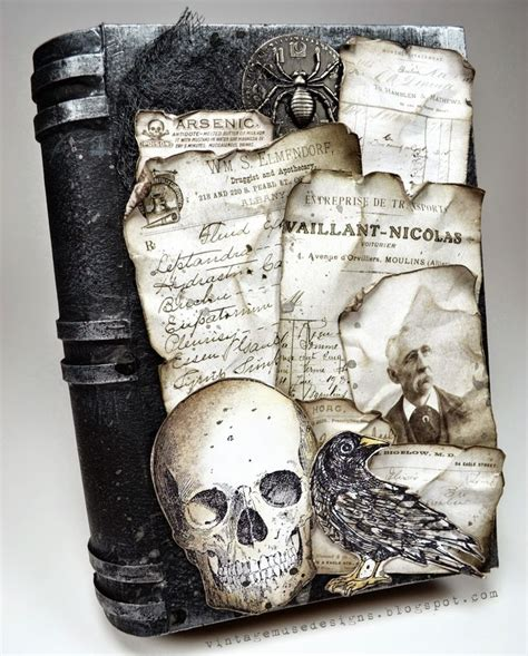 halloween book themes book of spells october quot in disguise quot theme challenge over