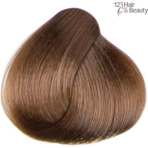 ion light golden brown ion permanent hair colour 100ml 8 31 light golden ash blonde