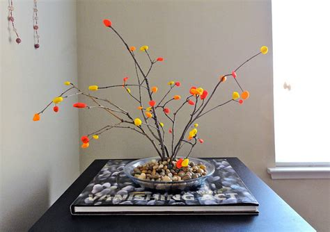 crafts tree limbs